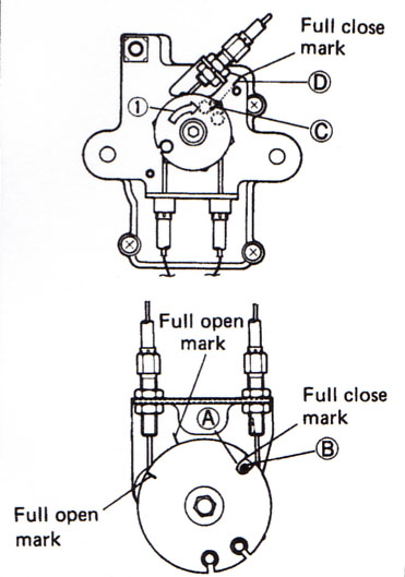 power valves articles rgv250 forums rh rgv250 co uk Table Lamp Wiring Diagram AVS Switch Box Wiring Diagram